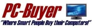 PC Buyer