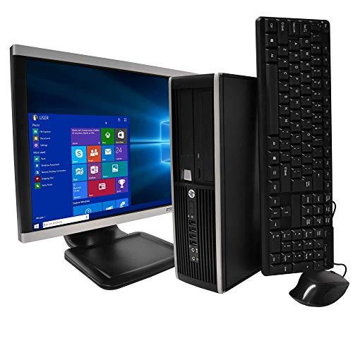 New Desktop Computers For Sale